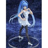 1/8 Arpeggio of Blue Steel Ars Nova: Mental Model Takao (Reissue)