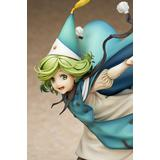 1/6 Atelier of Witch Hat: Coco PVC