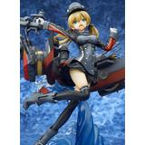 Kantai Collection -KanColle-: Prinz Eugen PVC