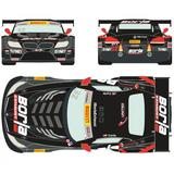 1/24 BMW Z4 GT3 #32 Pirelli World Challenge 2015 (For Fujimi)