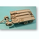 1/35 Light Recovery Trailer 7.5ton
