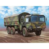 1/35 Germany MAN 7t Mil Gl Truck