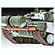 1/72 Russian Battle Tank T-90A