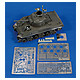1/48 M4 Sherman Early Prod. (Tamiya)