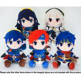 Fire Emblem: Plush Toy FP01 Marth (S)