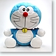Stuffed Doraemon Mascot Large