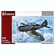 1/72 P-35 War Games & War Training