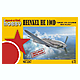 1/72 Heinkel He 100D Soviet And Japanese Test Plane