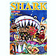 One Piece Color Walk 5: Shark