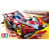 Cosmosonic (FM-A Chassis)