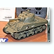1/35 RC M4A3 Sherman (w/4ch. Unit)