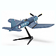1/32 Vought F4U-1 Corsair