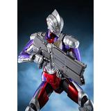 1/6 フィグゼロ ULTRAMAN SUIT TIGA
