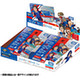 Inazuma Eleven: Eleven License Vol.4: 1 Box (18pcs)