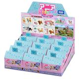 Ania Friends Dog: 1 Box (12pcs)