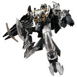 SS-35 Transformers Studio Series KSI Boss