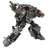 SS-44 Transformers Studio Series WWII Hot Rod