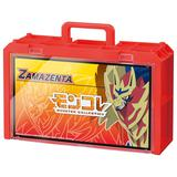 Moncollection Case Zamazenta Ver.