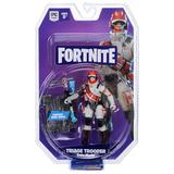 Fortnite: Real Action Figure 014 Triage Trooper