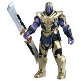 Metacolle Marvel Thanos (Endgame)