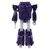Transformers Siege SG-14 Shockwave
