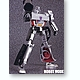 Transformers Masterpiece MP-05 Masterpiece Megatron (Orange-capped for USA