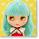 Blythe Miss Sally Rice by Takara Tomy | HobbyLink Japan