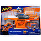 Nerf: Accu Strike Falcon Fire