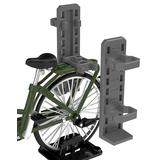1/12 Little Armory (LM007) Bicycle for School Attendance (for D.D.A School) Olive Drab