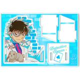 Detective Conan: Style Up Series Lip Stand Kaito Kid