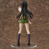 1/6 To Love-Ru Darkness: Yui Kotegawa