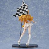 The Idolmaster Million Live Miki Hoshii Little Devil Circuit Lady Ver.