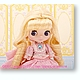 Petite Blythe Dainty Biscuit