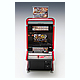 1/12 Super Street Fighter Arcade Edition Vewlix Arcade Game
