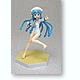 1/10 Ika Musume PVC Normal Edition