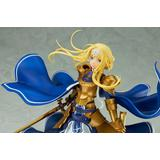 1/7 Sword Art Online: Alicization: Alice Synthesis Thirty