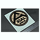 1/1 Axial Propeller Decal