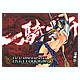 Ikki Tousen Sekiheki End Battle of Red Cliff Memorial Box