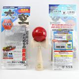 Kendama for Competition (1pc Random Color)