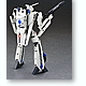 1/60 VF-1A Max Transformable