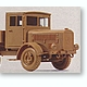1/35 German Heavy Truck